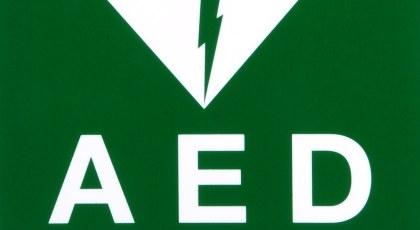 AED instructie-avonden