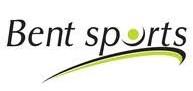 Trainen bij Bent sports