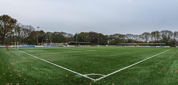 Onderzoek toekomst Sportpark Hengelder