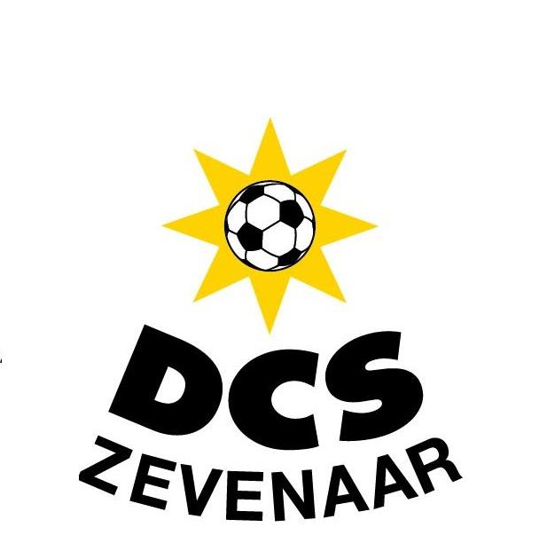 Voorlopige teamindeling DCS jeugd JO15 tm JO19 seizoen 2021-2022