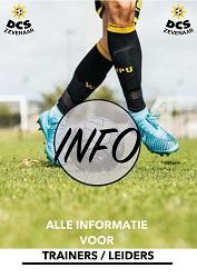 https://www.svdcs.nl/infoboekje-trainers-08-07-20.pdf