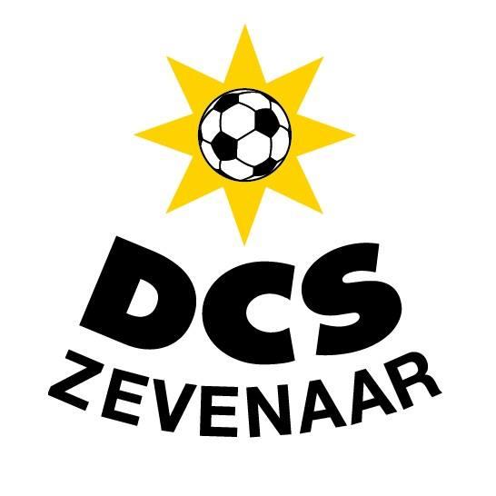 Voorbereiding DCS selectie seizoen 2021-2022