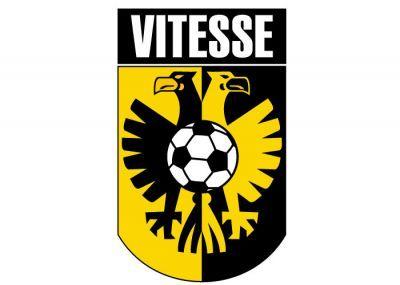 Partnerclubactie Vitesse