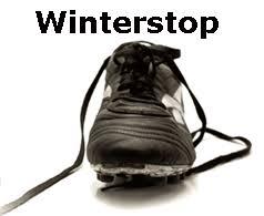 Winterstop DCS 2020/2021